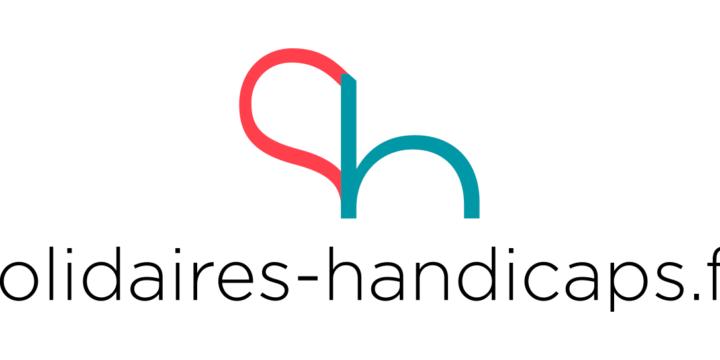 La plateforme en ligne solidaires-handicaps.fr