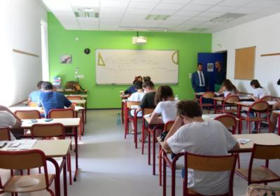 Haute-Vienne : la famille d'une élève dyslexique dans l'incompréhension – France 3 Nouvelle Aquitaine